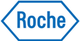 www.roche.de/diagnostics